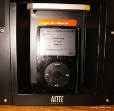 Review: Altec Lansing MIX iMT800 Dock for iPhone and iPod  Review: Altec Lansing MIX iMT800 Dock for iPhone and iPod  Review: Altec Lansing MIX iMT800 Dock for iPhone and iPod  Review: Altec Lansing MIX iMT800 Dock for iPhone and iPod  Review: Altec Lansing MIX iMT800 Dock for iPhone and iPod  Review: Altec Lansing MIX iMT800 Dock for iPhone and iPod  Review: Altec Lansing MIX iMT800 Dock for iPhone and iPod  Review: Altec Lansing MIX iMT800 Dock for iPhone and iPod  Review: Altec Lansing MIX iMT800 Dock for iPhone and iPod