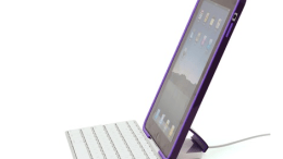 Speck CandyShell for Apple iPad - Review
