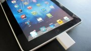 Photography Gear iPad Gear iPad Apps iPad
