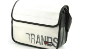 Laptop Bags Gear Bags