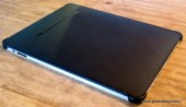 geardiary-newer-technology-nuguard-leather-ipad-protective-casing-5