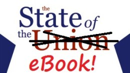 State of the eBook: The Return!