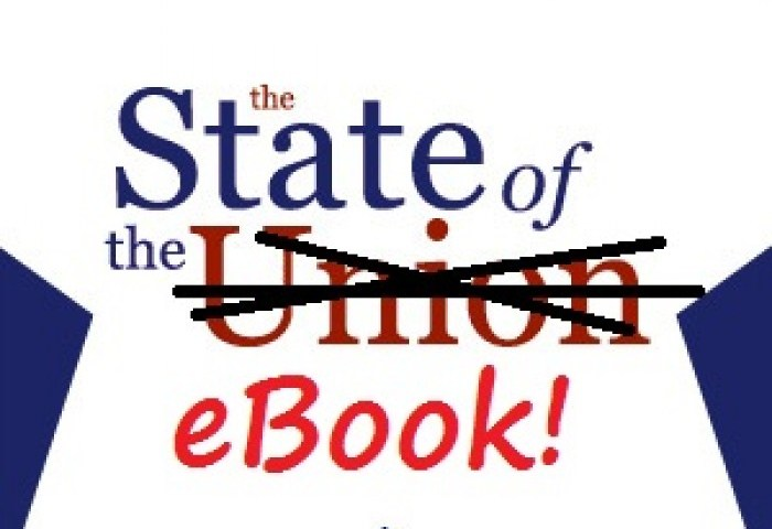 Gear Diary State of the eBook