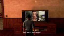 GearDiary PC/XBOX360/PS3 Game Review: Alpha Protocol