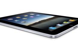 Apple iPad Sales Top 3 Million Units- Surprised? Not!