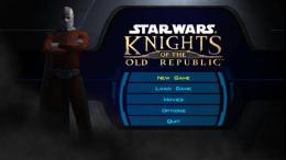 Apparently Star Wars Knights of the Old Republic IS Coming to iPad, Now Available