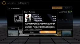 OnLive - Are You Ready for Full Price Rentals?