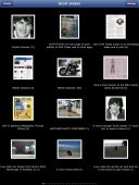 fbook Photos IMG_0040