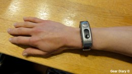 Atomic9 Bluetooth Speakerphone Wristband- Dick Tracy Would Love This! - Review