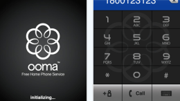 Ooma Releases Ooma Mobile for iPhone- Neat Idea... but It Will Cost You