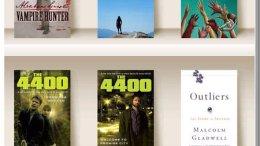 Kobo Reader Kobo eBooks