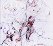miles-davis-art-exhibition_6