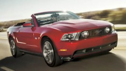 LeaseTrader.com app picks leads to 'Wheels of Summer'