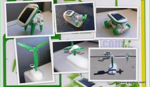 EFO's Solar Toys are Fun and Educational  EFO's Solar Toys are Fun and Educational  EFO's Solar Toys are Fun and Educational  EFO's Solar Toys are Fun and Educational  EFO's Solar Toys are Fun and Educational  EFO's Solar Toys are Fun and Educational
