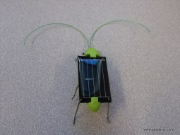 EFO's Solar Toys are Fun and Educational  EFO's Solar Toys are Fun and Educational  EFO's Solar Toys are Fun and Educational  EFO's Solar Toys are Fun and Educational  EFO's Solar Toys are Fun and Educational  EFO's Solar Toys are Fun and Educational  EFO's Solar Toys are Fun and Educational  EFO's Solar Toys are Fun and Educational  EFO's Solar Toys are Fun and Educational  EFO's Solar Toys are Fun and Educational