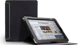 Case-Mate Launches New Venture Case/Stand for iPad