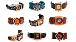 ECOWRIST Review: Wearable Art That Helps The Planet