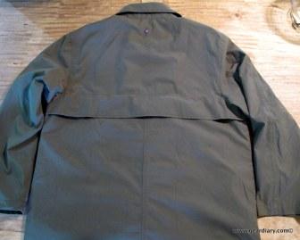 geardiary-scottevest-carry-on-coat-1