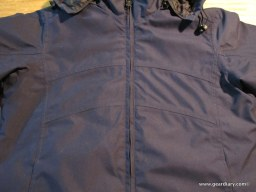 An Exclusive First Look at the Newest SCOTTEVEST Women's Items: the Women's Lightweight Vest and the Go2 Jacket  An Exclusive First Look at the Newest SCOTTEVEST Women's Items: the Women's Lightweight Vest and the Go2 Jacket  An Exclusive First Look at the Newest SCOTTEVEST Women's Items: the Women's Lightweight Vest and the Go2 Jacket  An Exclusive First Look at the Newest SCOTTEVEST Women's Items: the Women's Lightweight Vest and the Go2 Jacket  An Exclusive First Look at the Newest SCOTTEVEST Women's Items: the Women's Lightweight Vest and the Go2 Jacket  An Exclusive First Look at the Newest SCOTTEVEST Women's Items: the Women's Lightweight Vest and the Go2 Jacket  An Exclusive First Look at the Newest SCOTTEVEST Women's Items: the Women's Lightweight Vest and the Go2 Jacket  An Exclusive First Look at the Newest SCOTTEVEST Women's Items: the Women's Lightweight Vest and the Go2 Jacket  An Exclusive First Look at the Newest SCOTTEVEST Women's Items: the Women's Lightweight Vest and the Go2 Jacket  An Exclusive First Look at the Newest SCOTTEVEST Women's Items: the Women's Lightweight Vest and the Go2 Jacket  An Exclusive First Look at the Newest SCOTTEVEST Women's Items: the Women's Lightweight Vest and the Go2 Jacket  An Exclusive First Look at the Newest SCOTTEVEST Women's Items: the Women's Lightweight Vest and the Go2 Jacket  An Exclusive First Look at the Newest SCOTTEVEST Women's Items: the Women's Lightweight Vest and the Go2 Jacket  An Exclusive First Look at the Newest SCOTTEVEST Women's Items: the Women's Lightweight Vest and the Go2 Jacket  An Exclusive First Look at the Newest SCOTTEVEST Women's Items: the Women's Lightweight Vest and the Go2 Jacket  An Exclusive First Look at the Newest SCOTTEVEST Women's Items: the Women's Lightweight Vest and the Go2 Jacket  An Exclusive First Look at the Newest SCOTTEVEST Women's Items: the Women's Lightweight Vest and the Go2 Jacket  An Exclusive First Look at the Newest SCOTTEVEST Women's Items: the Women's Lightweight Vest and the Go2 Jacket  An Exclusive First Look at the Newest SCOTTEVEST Women's Items: the Women's Lightweight Vest and the Go2 Jacket  An Exclusive First Look at the Newest SCOTTEVEST Women's Items: the Women's Lightweight Vest and the Go2 Jacket  An Exclusive First Look at the Newest SCOTTEVEST Women's Items: the Women's Lightweight Vest and the Go2 Jacket  An Exclusive First Look at the Newest SCOTTEVEST Women's Items: the Women's Lightweight Vest and the Go2 Jacket  An Exclusive First Look at the Newest SCOTTEVEST Women's Items: the Women's Lightweight Vest and the Go2 Jacket  An Exclusive First Look at the Newest SCOTTEVEST Women's Items: the Women's Lightweight Vest and the Go2 Jacket  An Exclusive First Look at the Newest SCOTTEVEST Women's Items: the Women's Lightweight Vest and the Go2 Jacket  An Exclusive First Look at the Newest SCOTTEVEST Women's Items: the Women's Lightweight Vest and the Go2 Jacket  An Exclusive First Look at the Newest SCOTTEVEST Women's Items: the Women's Lightweight Vest and the Go2 Jacket  An Exclusive First Look at the Newest SCOTTEVEST Women's Items: the Women's Lightweight Vest and the Go2 Jacket  An Exclusive First Look at the Newest SCOTTEVEST Women's Items: the Women's Lightweight Vest and the Go2 Jacket  An Exclusive First Look at the Newest SCOTTEVEST Women's Items: the Women's Lightweight Vest and the Go2 Jacket