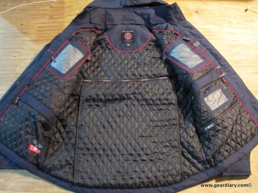 geardiary-scottevest-go2-jacket-6
