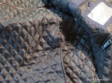 An Exclusive First Look at the Newest SCOTTEVEST Women's Items: the Women's Lightweight Vest and the Go2 Jacket  An Exclusive First Look at the Newest SCOTTEVEST Women's Items: the Women's Lightweight Vest and the Go2 Jacket  An Exclusive First Look at the Newest SCOTTEVEST Women's Items: the Women's Lightweight Vest and the Go2 Jacket  An Exclusive First Look at the Newest SCOTTEVEST Women's Items: the Women's Lightweight Vest and the Go2 Jacket  An Exclusive First Look at the Newest SCOTTEVEST Women's Items: the Women's Lightweight Vest and the Go2 Jacket  An Exclusive First Look at the Newest SCOTTEVEST Women's Items: the Women's Lightweight Vest and the Go2 Jacket  An Exclusive First Look at the Newest SCOTTEVEST Women's Items: the Women's Lightweight Vest and the Go2 Jacket  An Exclusive First Look at the Newest SCOTTEVEST Women's Items: the Women's Lightweight Vest and the Go2 Jacket  An Exclusive First Look at the Newest SCOTTEVEST Women's Items: the Women's Lightweight Vest and the Go2 Jacket  An Exclusive First Look at the Newest SCOTTEVEST Women's Items: the Women's Lightweight Vest and the Go2 Jacket  An Exclusive First Look at the Newest SCOTTEVEST Women's Items: the Women's Lightweight Vest and the Go2 Jacket  An Exclusive First Look at the Newest SCOTTEVEST Women's Items: the Women's Lightweight Vest and the Go2 Jacket  An Exclusive First Look at the Newest SCOTTEVEST Women's Items: the Women's Lightweight Vest and the Go2 Jacket  An Exclusive First Look at the Newest SCOTTEVEST Women's Items: the Women's Lightweight Vest and the Go2 Jacket  An Exclusive First Look at the Newest SCOTTEVEST Women's Items: the Women's Lightweight Vest and the Go2 Jacket  An Exclusive First Look at the Newest SCOTTEVEST Women's Items: the Women's Lightweight Vest and the Go2 Jacket  An Exclusive First Look at the Newest SCOTTEVEST Women's Items: the Women's Lightweight Vest and the Go2 Jacket  An Exclusive First Look at the Newest SCOTTEVEST Women's Items: the Women's Lightweight Vest and the Go2 Jacket  An Exclusive First Look at the Newest SCOTTEVEST Women's Items: the Women's Lightweight Vest and the Go2 Jacket  An Exclusive First Look at the Newest SCOTTEVEST Women's Items: the Women's Lightweight Vest and the Go2 Jacket  An Exclusive First Look at the Newest SCOTTEVEST Women's Items: the Women's Lightweight Vest and the Go2 Jacket  An Exclusive First Look at the Newest SCOTTEVEST Women's Items: the Women's Lightweight Vest and the Go2 Jacket  An Exclusive First Look at the Newest SCOTTEVEST Women's Items: the Women's Lightweight Vest and the Go2 Jacket  An Exclusive First Look at the Newest SCOTTEVEST Women's Items: the Women's Lightweight Vest and the Go2 Jacket  An Exclusive First Look at the Newest SCOTTEVEST Women's Items: the Women's Lightweight Vest and the Go2 Jacket  An Exclusive First Look at the Newest SCOTTEVEST Women's Items: the Women's Lightweight Vest and the Go2 Jacket  An Exclusive First Look at the Newest SCOTTEVEST Women's Items: the Women's Lightweight Vest and the Go2 Jacket  An Exclusive First Look at the Newest SCOTTEVEST Women's Items: the Women's Lightweight Vest and the Go2 Jacket  An Exclusive First Look at the Newest SCOTTEVEST Women's Items: the Women's Lightweight Vest and the Go2 Jacket  An Exclusive First Look at the Newest SCOTTEVEST Women's Items: the Women's Lightweight Vest and the Go2 Jacket  An Exclusive First Look at the Newest SCOTTEVEST Women's Items: the Women's Lightweight Vest and the Go2 Jacket  An Exclusive First Look at the Newest SCOTTEVEST Women's Items: the Women's Lightweight Vest and the Go2 Jacket  An Exclusive First Look at the Newest SCOTTEVEST Women's Items: the Women's Lightweight Vest and the Go2 Jacket  An Exclusive First Look at the Newest SCOTTEVEST Women's Items: the Women's Lightweight Vest and the Go2 Jacket  An Exclusive First Look at the Newest SCOTTEVEST Women's Items: the Women's Lightweight Vest and the Go2 Jacket  An Exclusive First Look at the Newest SCOTTEVEST Women's Items: the Women's Lightweight Vest and the Go2 Jacket  An Exclusive First Look at the Newest SCOTTEVEST Women's Items: the Women's Lightweight Vest and the Go2 Jacket