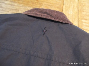 geardiary_scottevest-out-back-2