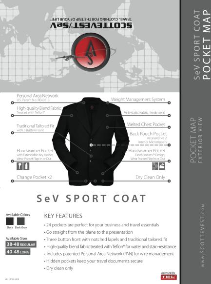 scottevest-sport-coat