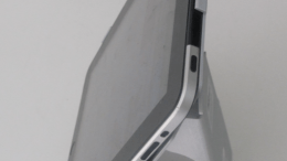 iPad Accessory Review- InnoPocket HexaPose Stand for Apple iPad