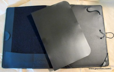 geardiary-oberon-design-ipad-cover-5