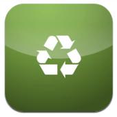 iRecycle logo