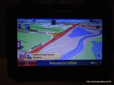 GPS   GPS   GPS   GPS   GPS   GPS   GPS   GPS   GPS   GPS   GPS   GPS   GPS