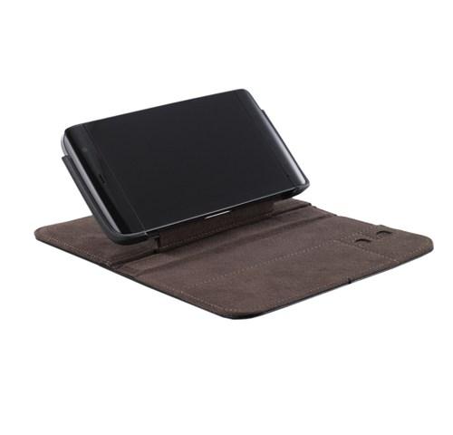Dell Streak Case Promo Photo