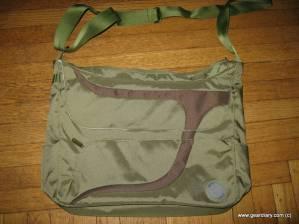 Laptop Bags Gear Bags   Laptop Bags Gear Bags   Laptop Bags Gear Bags   Laptop Bags Gear Bags   Laptop Bags Gear Bags   Laptop Bags Gear Bags   Laptop Bags Gear Bags