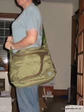 Laptop Bags Gear Bags   Laptop Bags Gear Bags   Laptop Bags Gear Bags   Laptop Bags Gear Bags   Laptop Bags Gear Bags   Laptop Bags Gear Bags   Laptop Bags Gear Bags   Laptop Bags Gear Bags