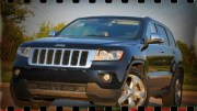 Good is as good does, and good is the 2011 Jeep Grand Cherokee
