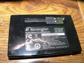 Kensington Pocket Battery for Smartphones Review
