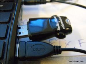 USB Offbeat   USB Offbeat   USB Offbeat   USB Offbeat   USB Offbeat   USB Offbeat