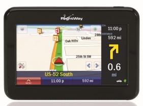 GPS   GPS   GPS   GPS   GPS   GPS   GPS   GPS   GPS   GPS   GPS   GPS   GPS   GPS   GPS   GPS   GPS   GPS   GPS   GPS   GPS   GPS   GPS