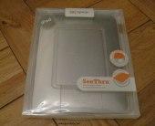 SeeThru box 2