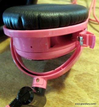 geardiary-able-planet-extreme-headphones-13