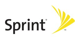 Sprint SERO Plans Adding Support for Newer Phones