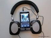 The Bowers & Wilkins P5 Mobile Hi-Fi Headphones Review