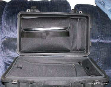 Review: Pelican 1015 Laptop Overnight Case  Review: Pelican 1015 Laptop Overnight Case  Review: Pelican 1015 Laptop Overnight Case  Review: Pelican 1015 Laptop Overnight Case  Review: Pelican 1015 Laptop Overnight Case  Review: Pelican 1015 Laptop Overnight Case  Review: Pelican 1015 Laptop Overnight Case  Review: Pelican 1015 Laptop Overnight Case  Review: Pelican 1015 Laptop Overnight Case  Review: Pelican 1015 Laptop Overnight Case  Review: Pelican 1015 Laptop Overnight Case  Review: Pelican 1015 Laptop Overnight Case  Review: Pelican 1015 Laptop Overnight Case  Review: Pelican 1015 Laptop Overnight Case  Review: Pelican 1015 Laptop Overnight Case  Review: Pelican 1015 Laptop Overnight Case  Review: Pelican 1015 Laptop Overnight Case  Review: Pelican 1015 Laptop Overnight Case  Review: Pelican 1015 Laptop Overnight Case