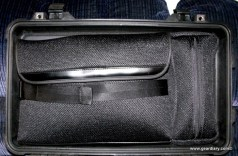 Laptop Bags   Laptop Bags   Laptop Bags   Laptop Bags   Laptop Bags   Laptop Bags   Laptop Bags   Laptop Bags   Laptop Bags   Laptop Bags   Laptop Bags   Laptop Bags   Laptop Bags   Laptop Bags   Laptop Bags   Laptop Bags   Laptop Bags   Laptop Bags   Laptop Bags   Laptop Bags
