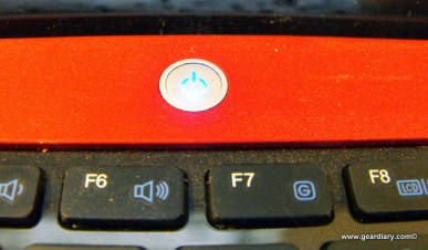 Linux Netbook Review: ZaReason Terra HD Netbook  Linux Netbook Review: ZaReason Terra HD Netbook  Linux Netbook Review: ZaReason Terra HD Netbook  Linux Netbook Review: ZaReason Terra HD Netbook  Linux Netbook Review: ZaReason Terra HD Netbook  Linux Netbook Review: ZaReason Terra HD Netbook  Linux Netbook Review: ZaReason Terra HD Netbook  Linux Netbook Review: ZaReason Terra HD Netbook  Linux Netbook Review: ZaReason Terra HD Netbook  Linux Netbook Review: ZaReason Terra HD Netbook  Linux Netbook Review: ZaReason Terra HD Netbook  Linux Netbook Review: ZaReason Terra HD Netbook  Linux Netbook Review: ZaReason Terra HD Netbook  Linux Netbook Review: ZaReason Terra HD Netbook  Linux Netbook Review: ZaReason Terra HD Netbook  Linux Netbook Review: ZaReason Terra HD Netbook  Linux Netbook Review: ZaReason Terra HD Netbook  Linux Netbook Review: ZaReason Terra HD Netbook  Linux Netbook Review: ZaReason Terra HD Netbook  Linux Netbook Review: ZaReason Terra HD Netbook  Linux Netbook Review: ZaReason Terra HD Netbook  Linux Netbook Review: ZaReason Terra HD Netbook  Linux Netbook Review: ZaReason Terra HD Netbook  Linux Netbook Review: ZaReason Terra HD Netbook
