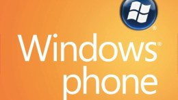 Microsoft's Windows Phone 7 Commercials: Folks At Home … Is It Me?