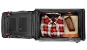 TravelTeq's TRIP Will Pack You, Seat You, Carry You and Rock You