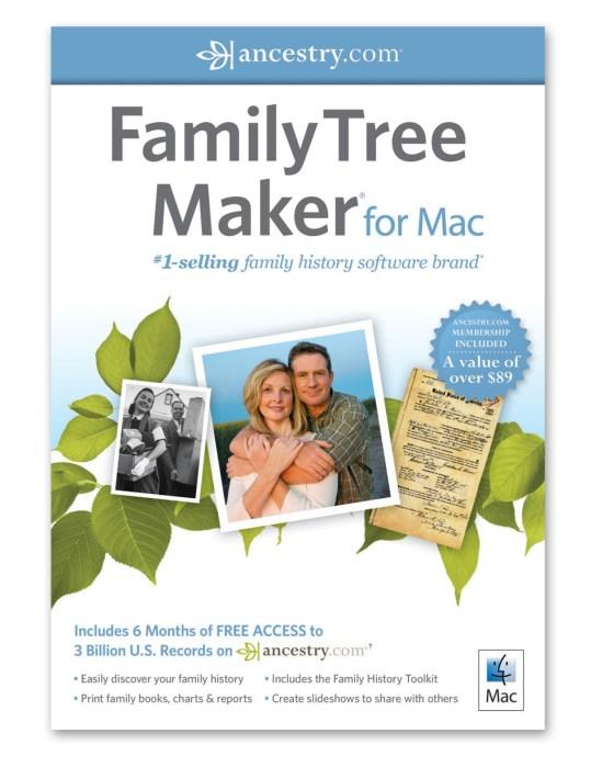 FTM Mac_Box