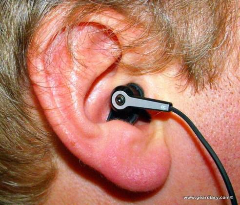 NOX Audio's Scout Headset  NOX Audio's Scout Headset  NOX Audio's Scout Headset  NOX Audio's Scout Headset  NOX Audio's Scout Headset  NOX Audio's Scout Headset  NOX Audio's Scout Headset