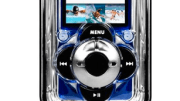 iPod Accessory Review: H2O Audio Capture Waterproof Case